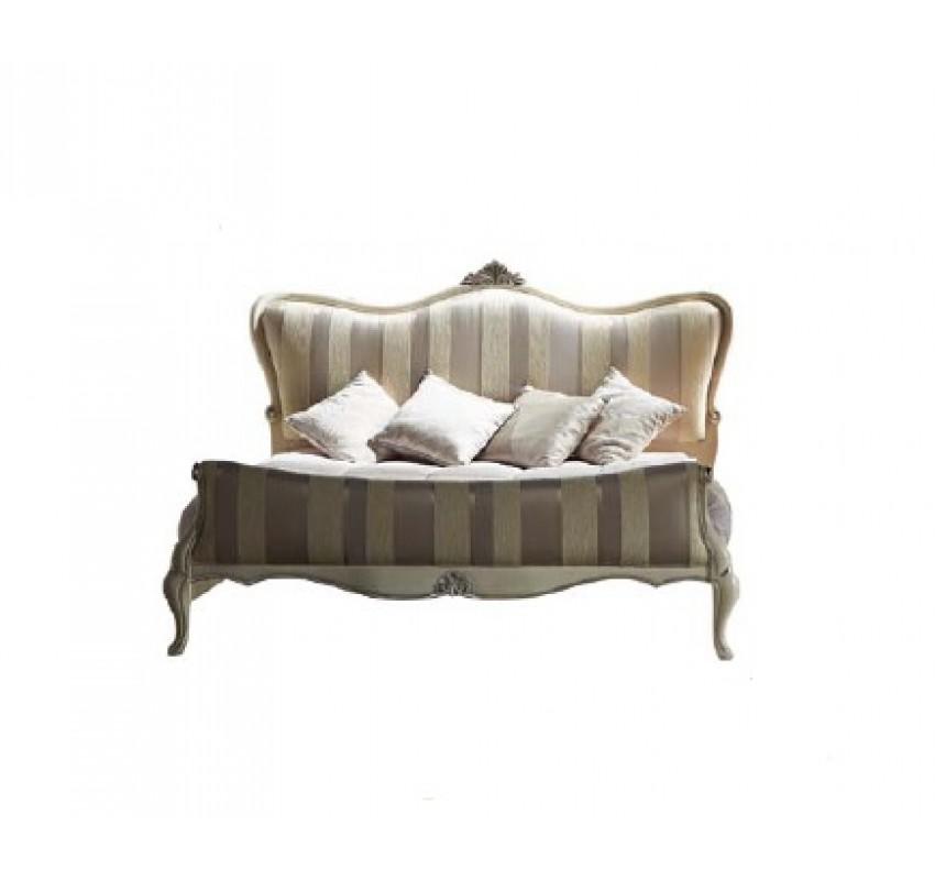 Кровать Santa Croce/ IL MAGNIFICO 1449