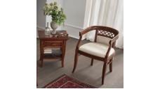 Изображение 'Кресло 71CI01PL02 / Prama'