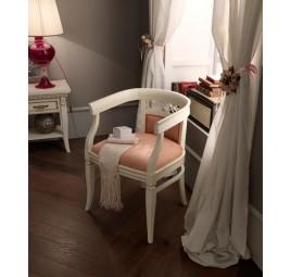 Кресло 71BO01PL02 / Prama