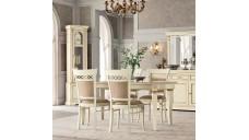 Изображение 'Стол 71BO55 Palazzo Ducale Laccato/ Prama'