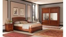 Изображение 'Спальня Palazzo Ducale cilegio 3/Prama'