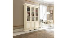 Изображение 'Библиотека 71BO03LB Palazzo Ducale Laccato/ Prama'