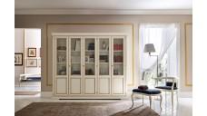 Изображение 'Библиотека 71BO05LB Palazzo Ducale Laccato/ Prama'