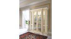 Изображение 'Витрина 71BO00xx Palazzo Ducale Laccato/ Prama'