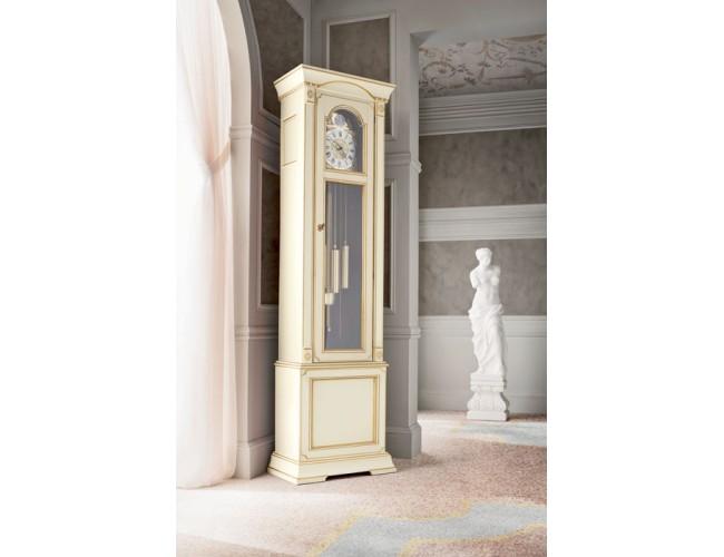 Витрина(часы) 71ВО17 Palazzo Ducale Laccato/ Prama