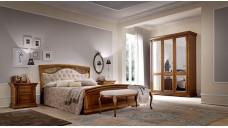 Изображение 'Спальня Palazzo Ducale cilegio NEW/Prama'