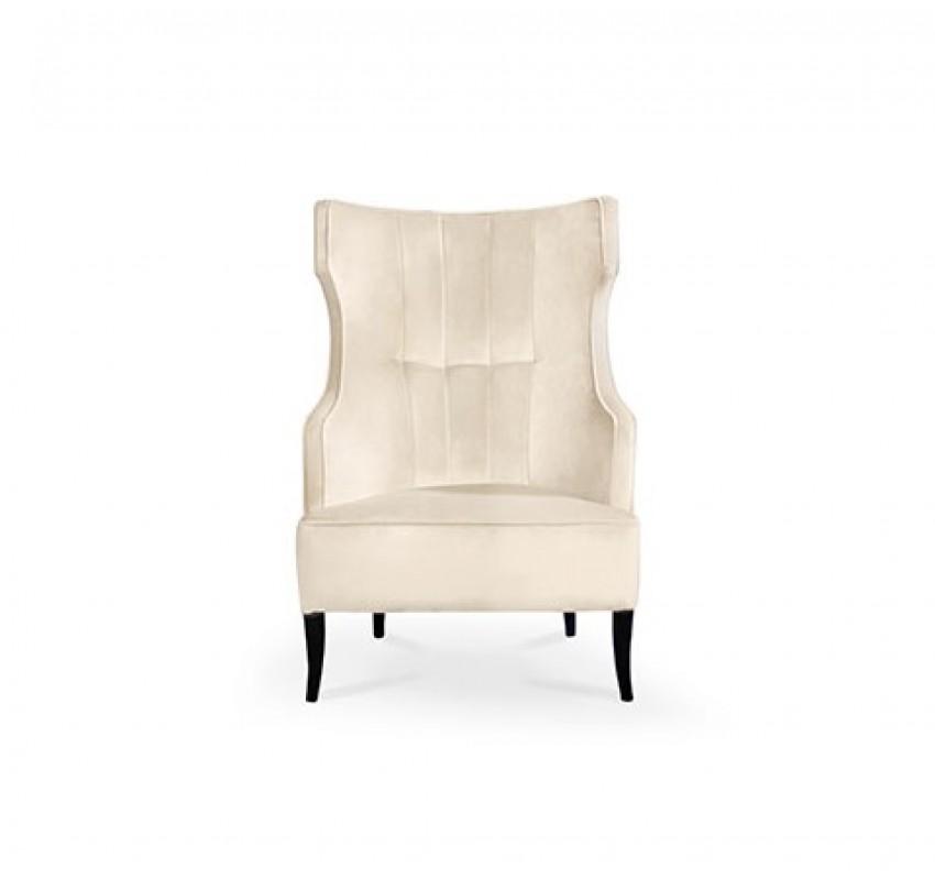 Кресло Iguazu/ Brabbu