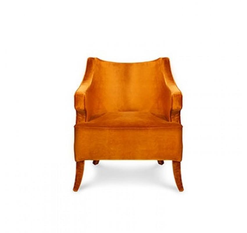 Кресло Java/ Brabbu