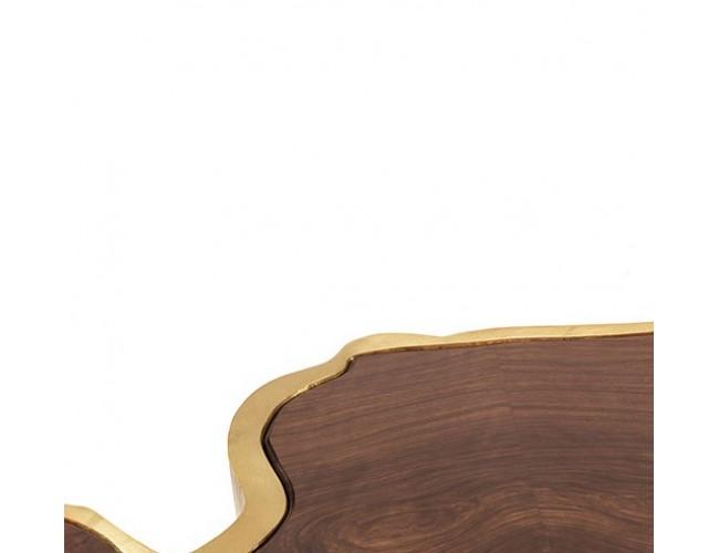 Журнальный стол Sequoia 2/ Brabbu