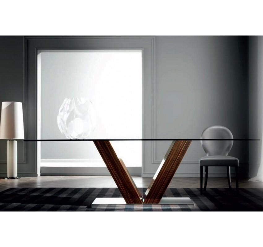 Стол Vanity/ Costantini Pietro