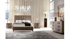 Изображение 'Спальня Lifetime / Giorgio Collection'