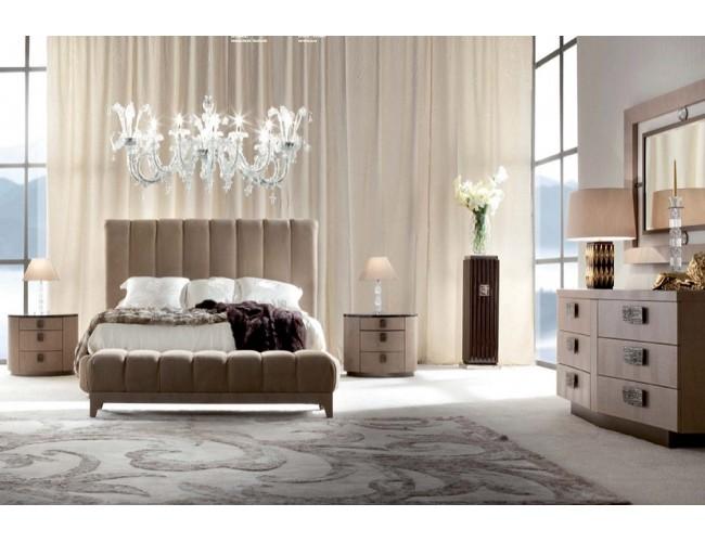 Спальня Lifetime / Giorgio Collection