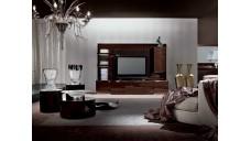Изображение 'Гостиная Vogue 2/ Giorgio Collection'