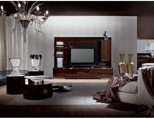 Гостиная Vogue 2/ Giorgio Collection