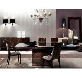 Гостиная Vogue 1/ Giorgio Collection