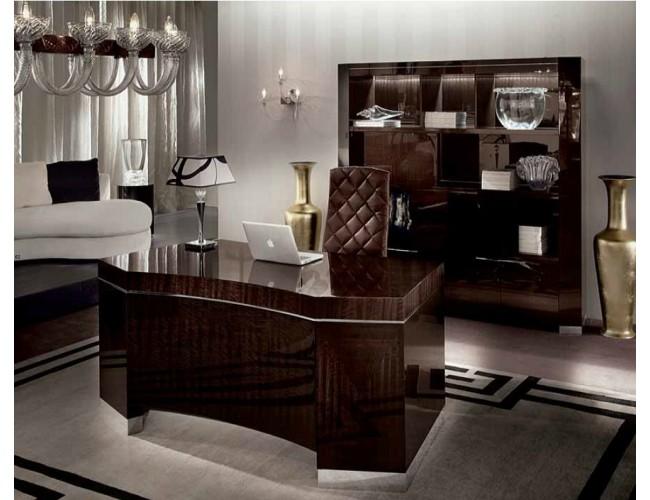 Кабинет Vogue / Giorgio Collection