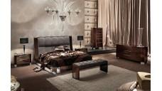 Изображение 'Спальня Vogue / Giorgio Collection'