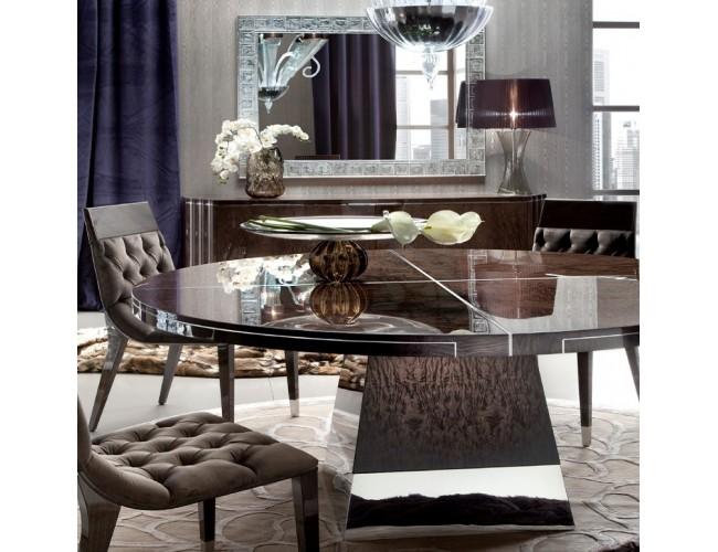 Гостиная Absolute 1/ Giorgio Collection