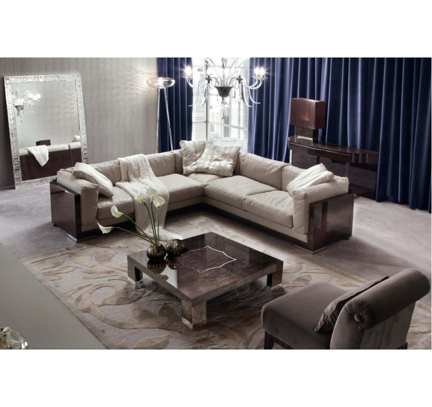 Гостиная Absolute 2/ Giorgio Collection