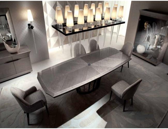 Гостиная Alchemy 1 / Giorgio Collection