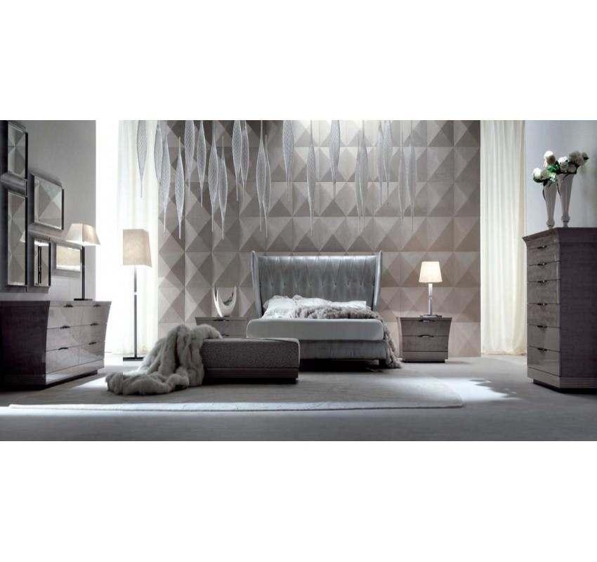 Спальня Alchemy / Giorgio Collection