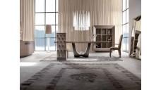 Изображение 'Гостиная Lifetime 1/ Giorgio Collection'