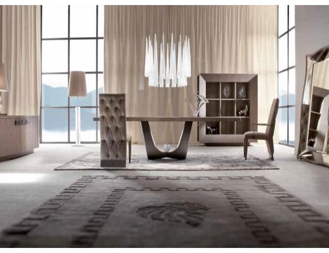 Гостиная Lifetime 1/ Giorgio Collection