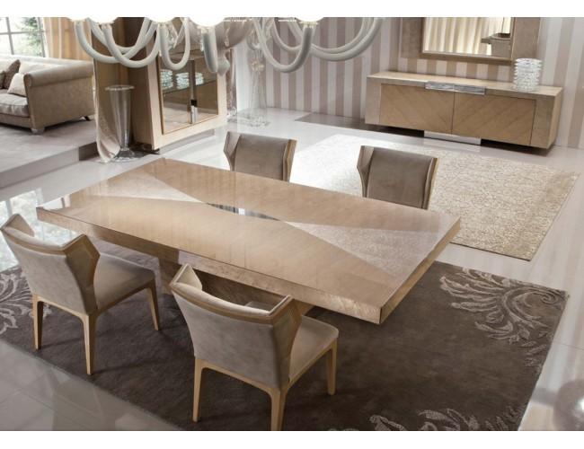 Гостиная Sunrise 1/ Giorgio Collection