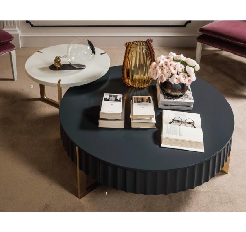Журнальный стол M300/M310/ Lago Mobili