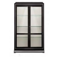 Современные витрины (92)