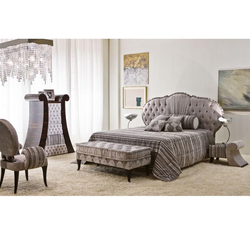 Спальня 286 Classic/ Meroni