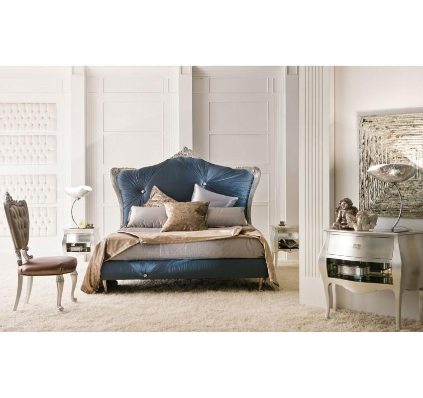 Спальня 298 CLASSIC/ MERONI