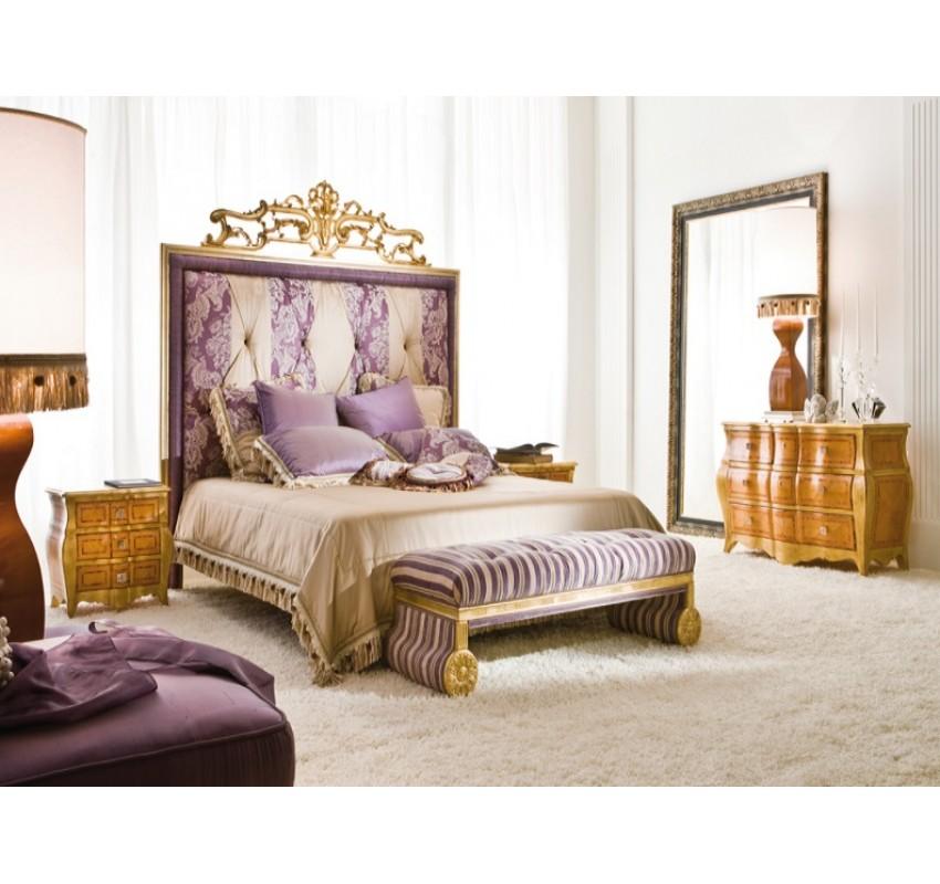 Спальня 316 Classic/ Meroni
