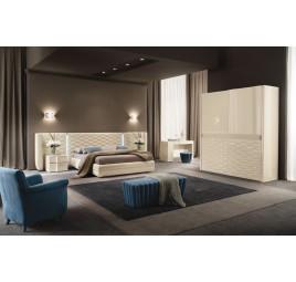 Спальня Chanel 2/ Dall'Agnese