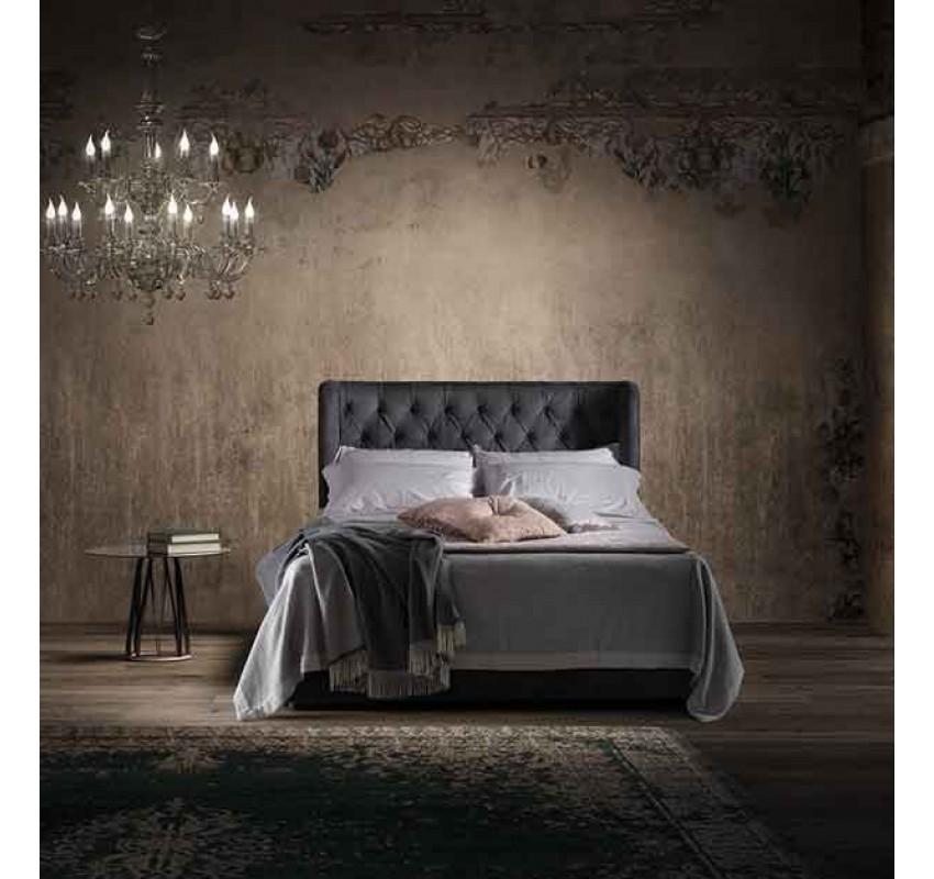 Кровать GEM/ Samoa
