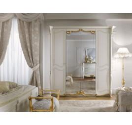 Шкаф 1315 La Fenice laccato/ Casa +39