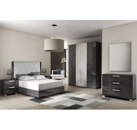 Спальня Sarah Modern 2/ Status