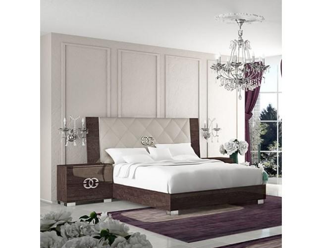 Спальня Prestige 2/ Status