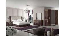 Изображение 'Спальня Prestige 2/ Status '