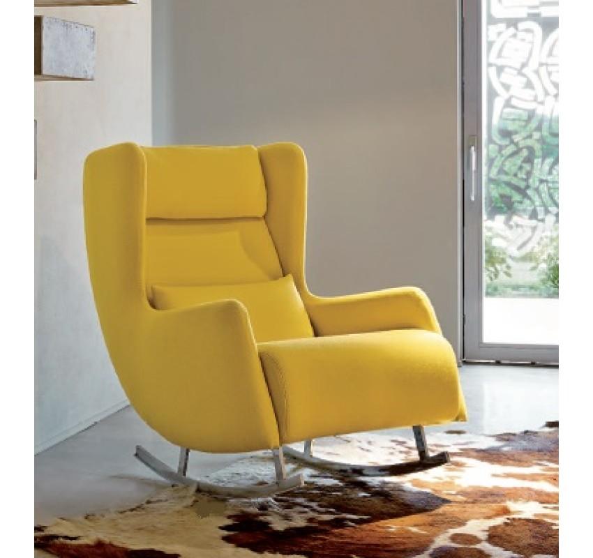 Кресло Florence/ Prianera