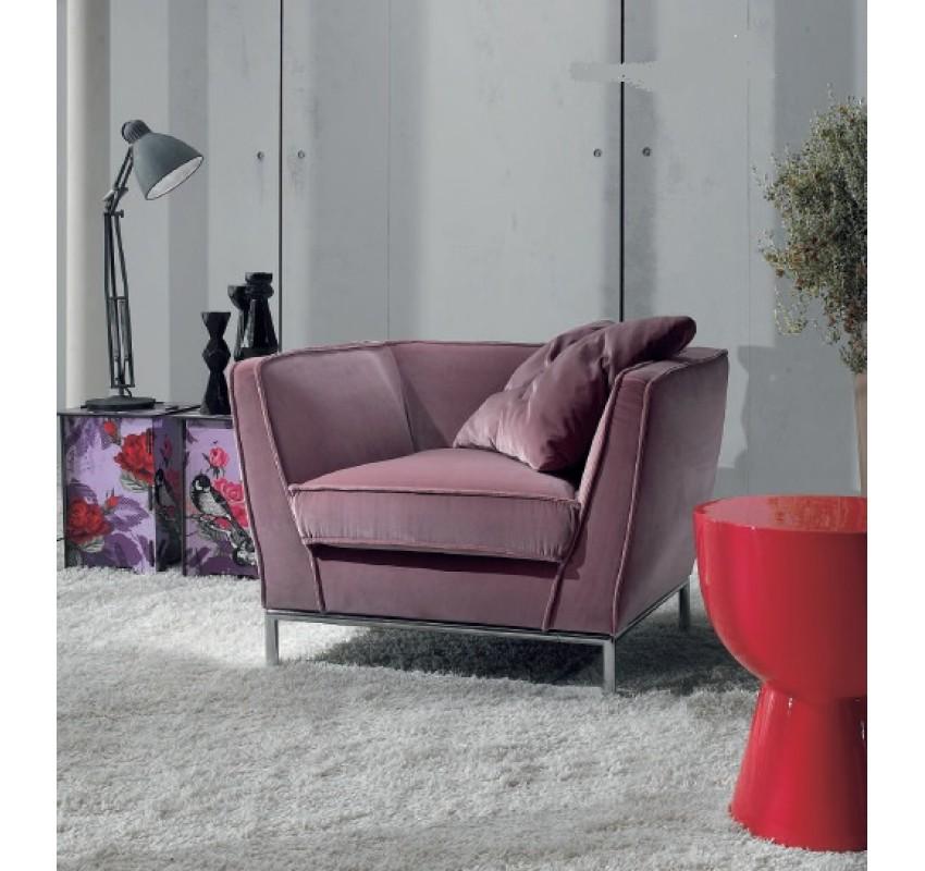 Кресло ZOE/ Prianera
