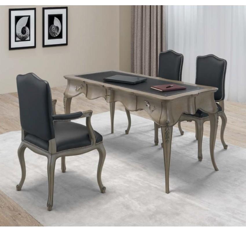 Стол письменный FRANCIS/ AM Classic