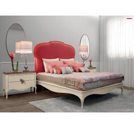 Спальня GALA 5/ AM Classic