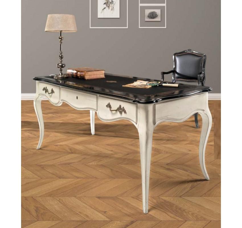 Стол письменный Luis XV/ AM Classic