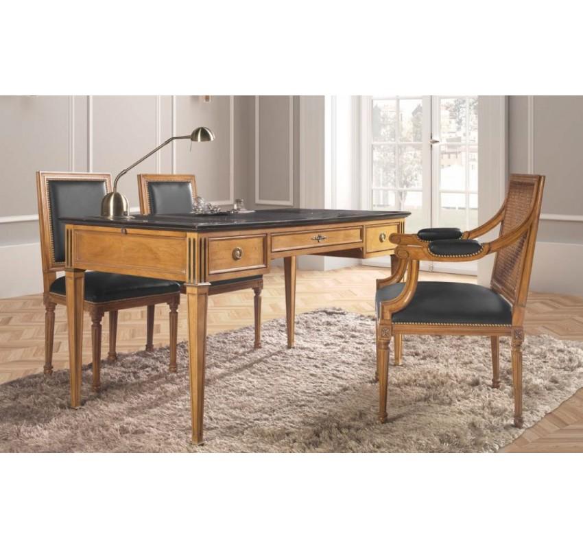Стол письменный Luis XVI/ AM Classic