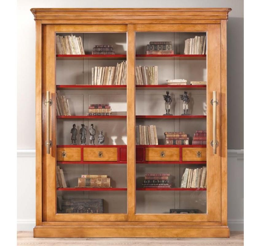 Библиотека NORMANDIE AC3073Z/ AM Classic