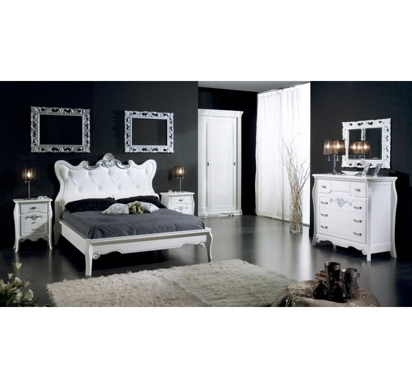 Спальня Aida 1/ Bamart