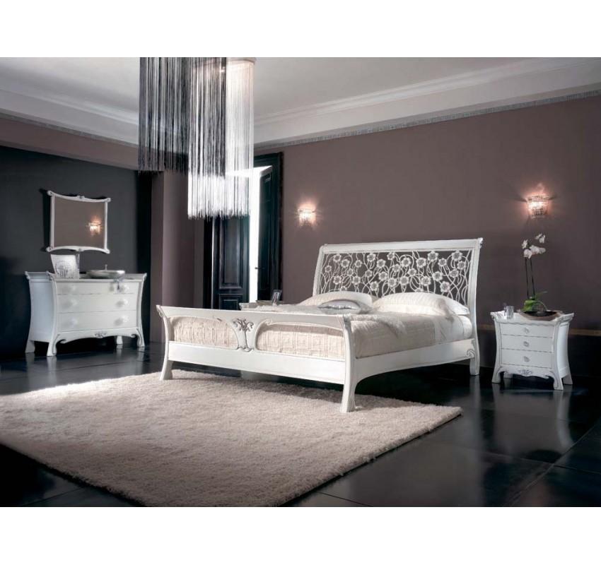 Спальня Floriade/ Bamart