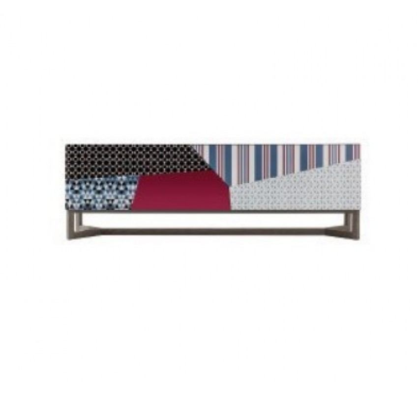 Буфет Doppler Sideboard/ BONALDO