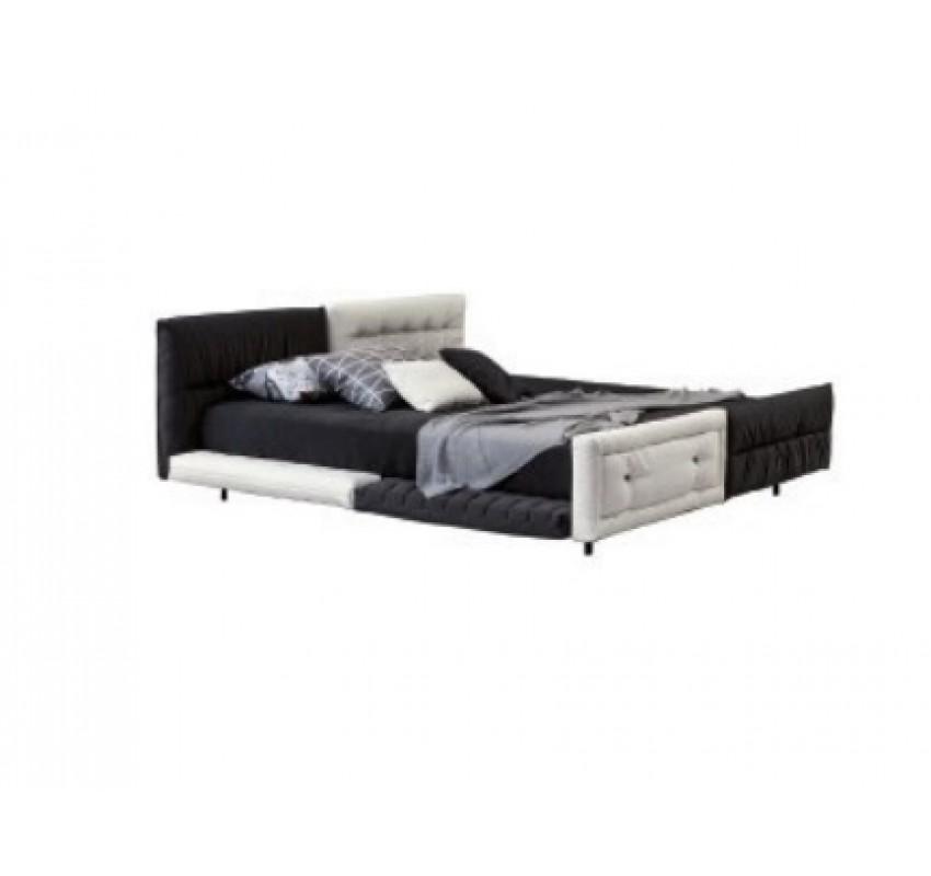 Кровать Alvar 2/ BONALDO